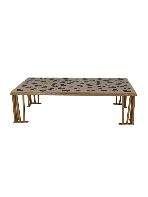 Kimberly Coffee Table