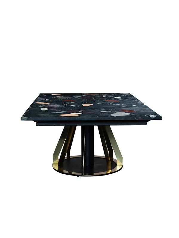 Stephen Coffee Table