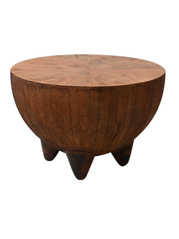 S&N Tusker Coffee Table (Small)