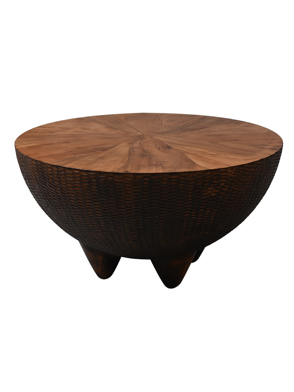 S&N Tusker Coffee Table (Big)