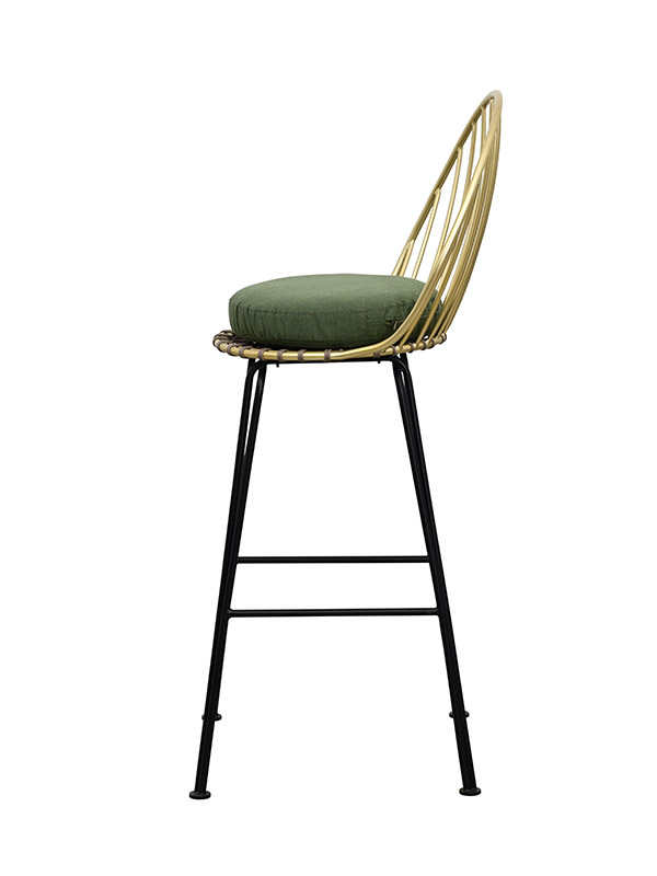 Slavoj Bar Chair