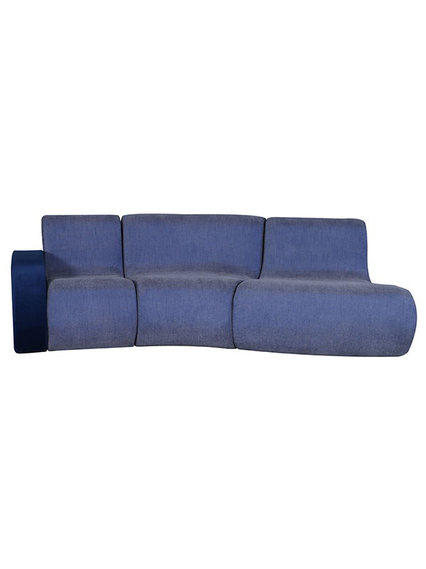 Infinity Couch