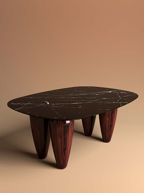 SN Dining Table