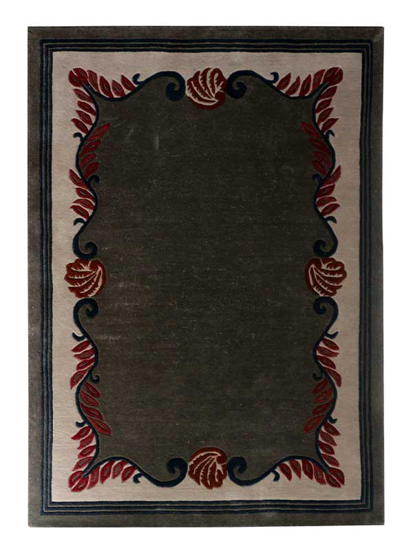 Abode Tufted Rug