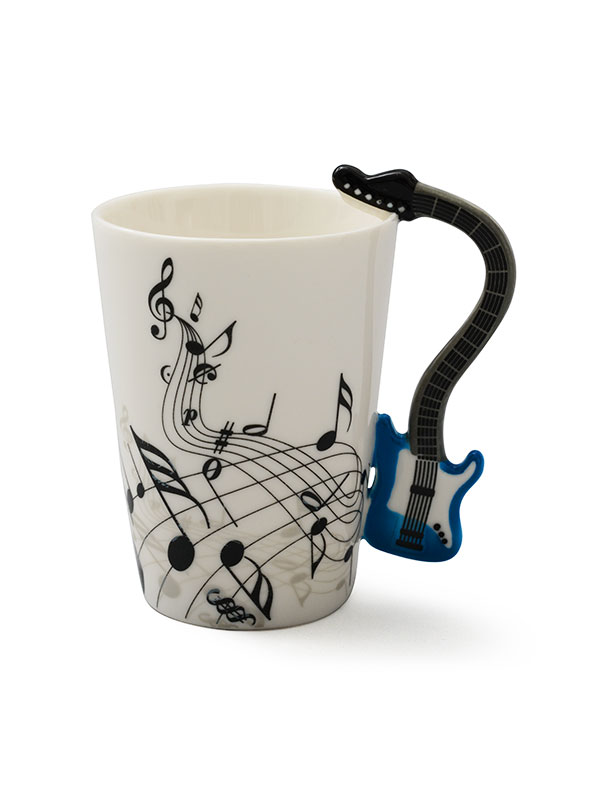 Product Img Guitar Handle Coffee Mug