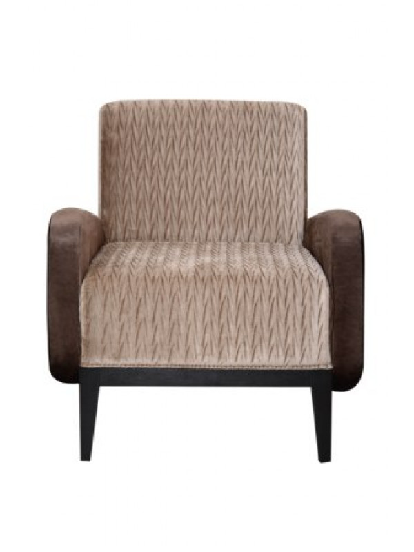 Ross Chair (Brown)