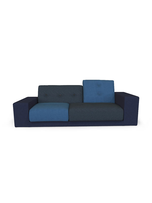 The Melfi Couch