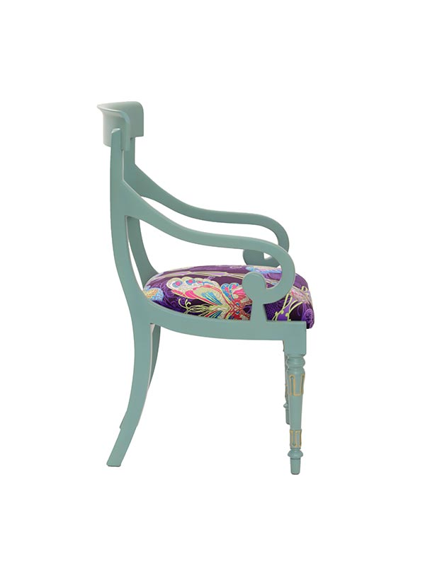 Riona Chair