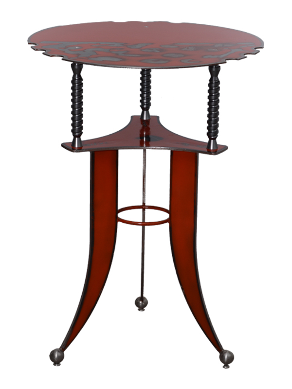 Baron Table