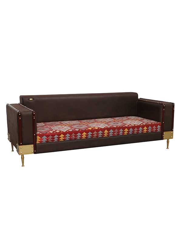 Sini Sofa (Small)