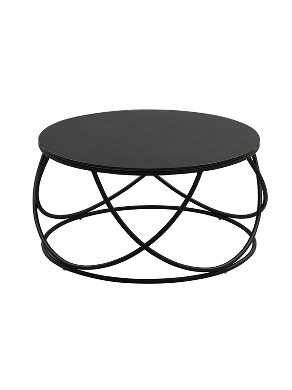 Aldene Coffee Table