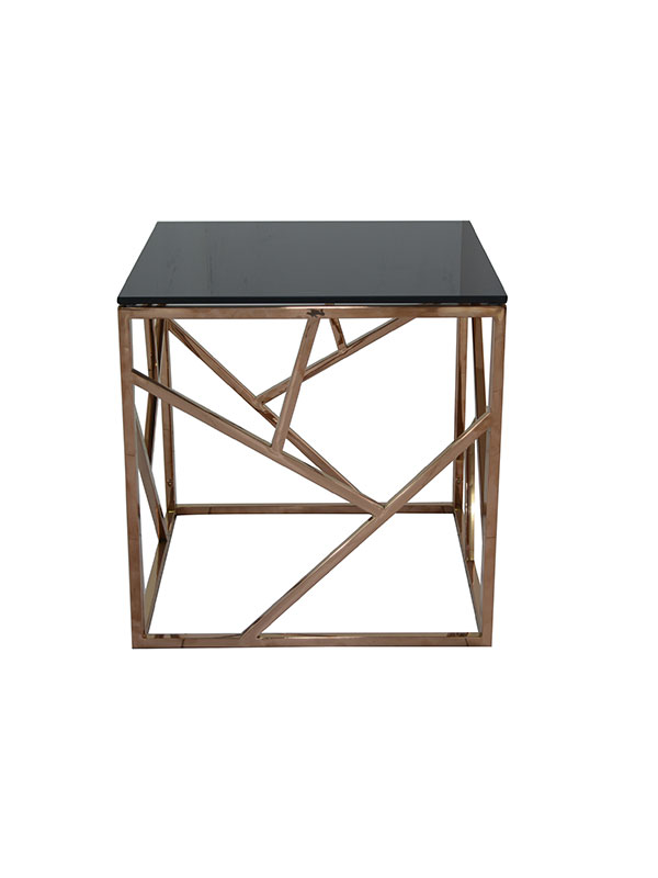 Lifaan End Table