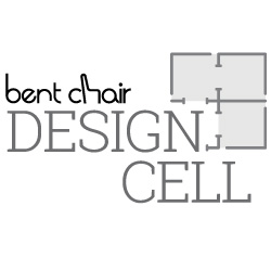 https://img.bentchair.com/cache/catalog/Projects/designlogo-250x250.jpg