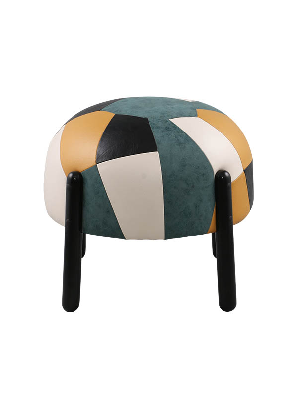 Football Pouffe