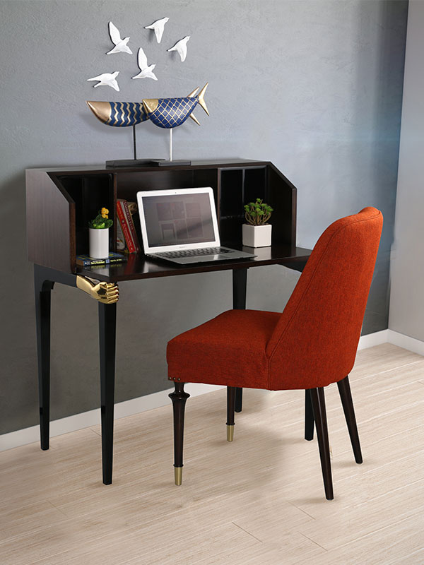 proddetail sales wooden id indore mohanty study table