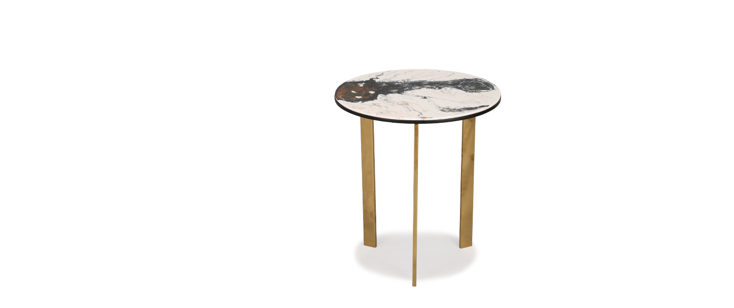 Mabella End Table