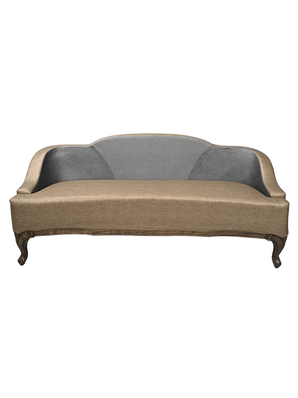 Swish Sofa