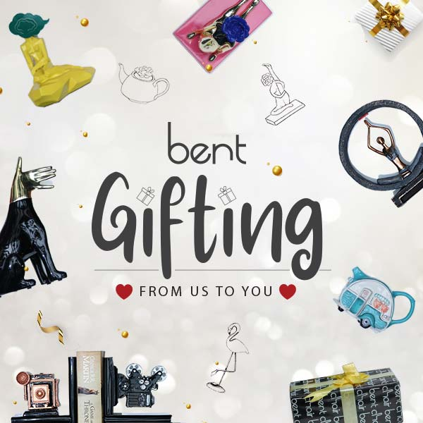 Indulge In The Best Of Corporate And Wedding Gifts This Season