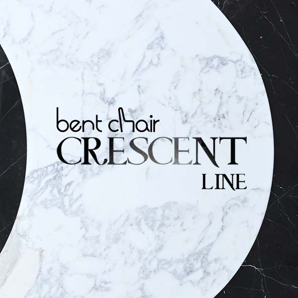Explore Luxury With Our Crescent Line