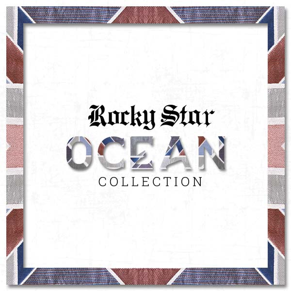 Revealing The Rocky Star Ocean Collection