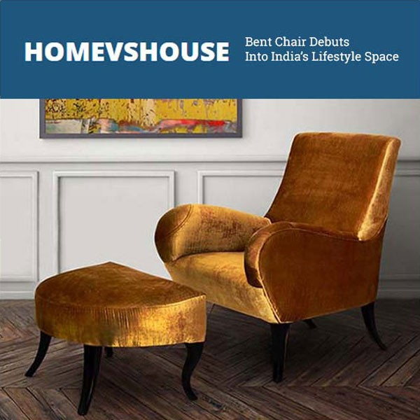 victor-chair-homevshouse