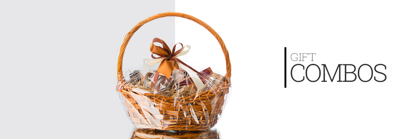 Gift Combos