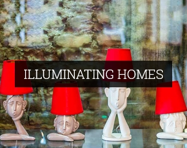 illuminating-homes
