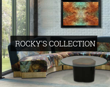 rocky-s-collection