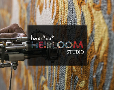 Heirloom Studio