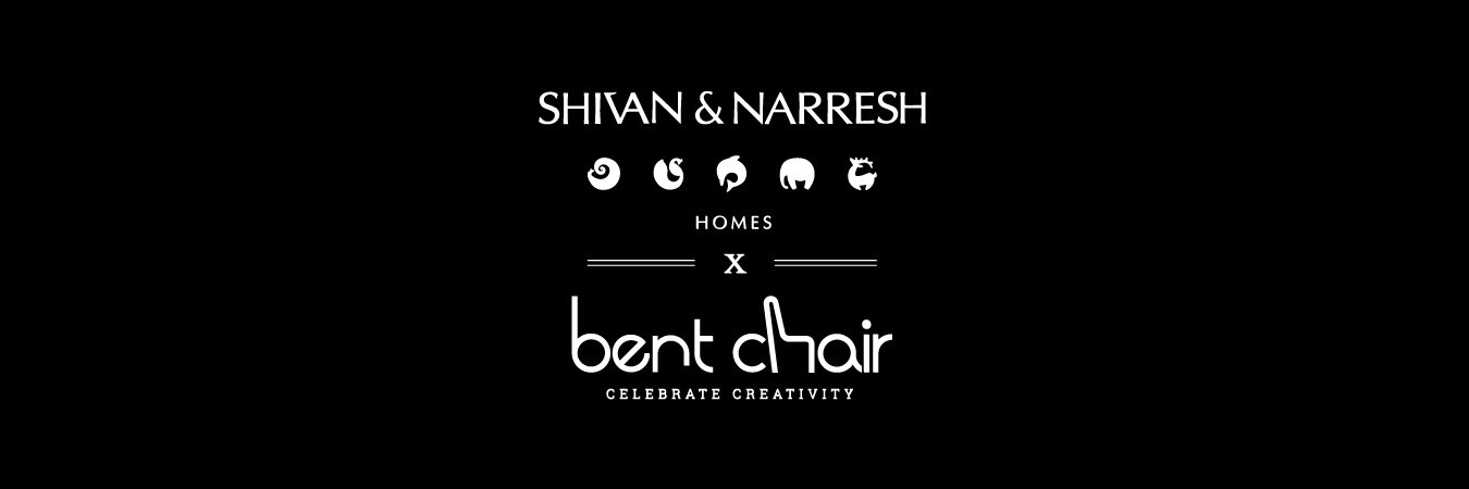 Shivan And Narresh Homes