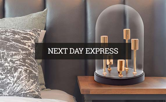 Explore Trending Furniture and Home Decor Accessories Online