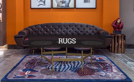 rugs-carpets