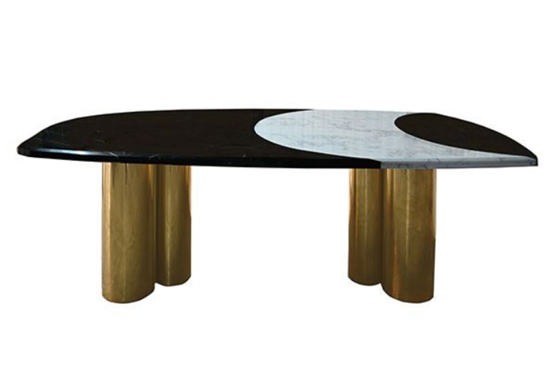 ellipse-dining-table
