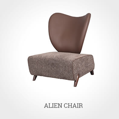 alien-wooden-accent-chair