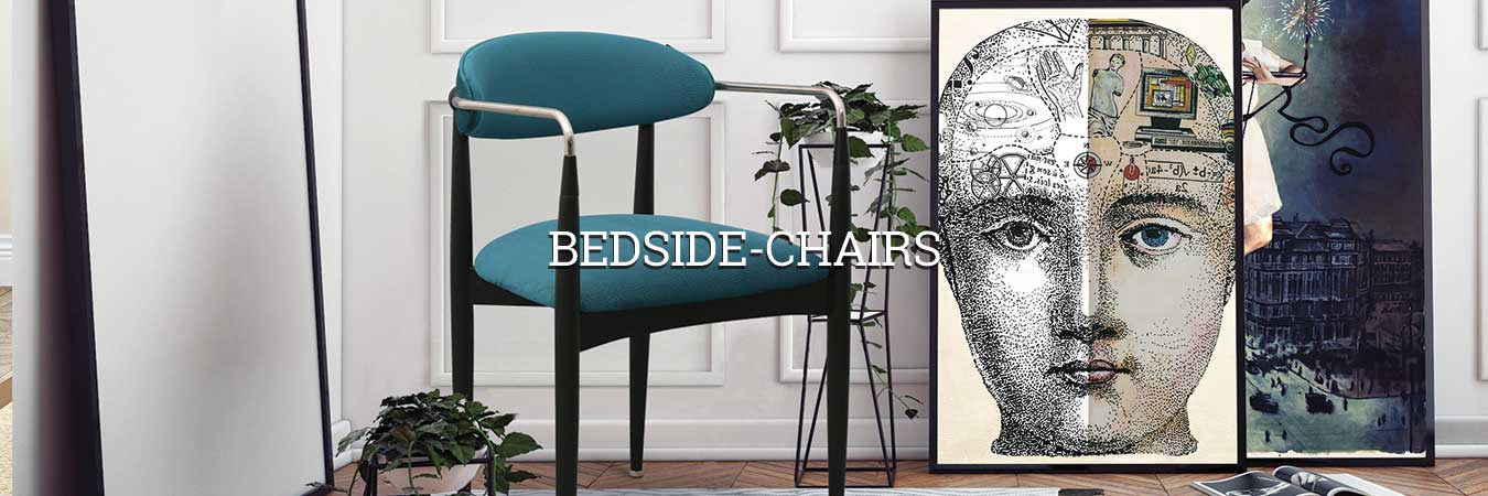 Bedside Chairs