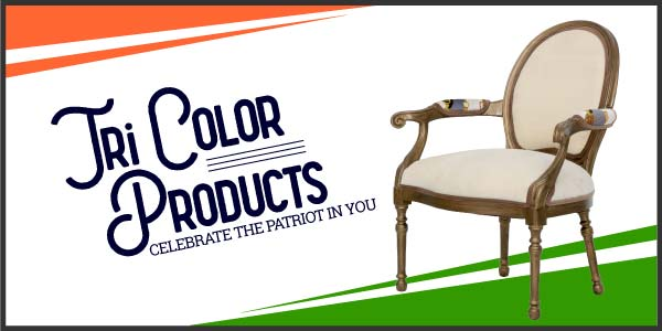 Try Color Product