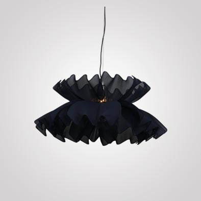Vogue Ceiling Light