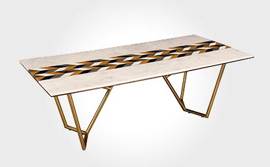 kingston-dining-table
