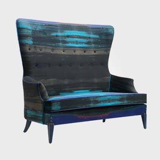 emerald-wing-back-sofa