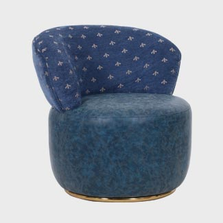 albus-swivel-luxury-chair