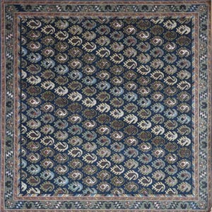 paisley-passion-wool-rug