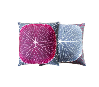 lotus-leaf-cushion
