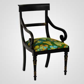 riona-chair